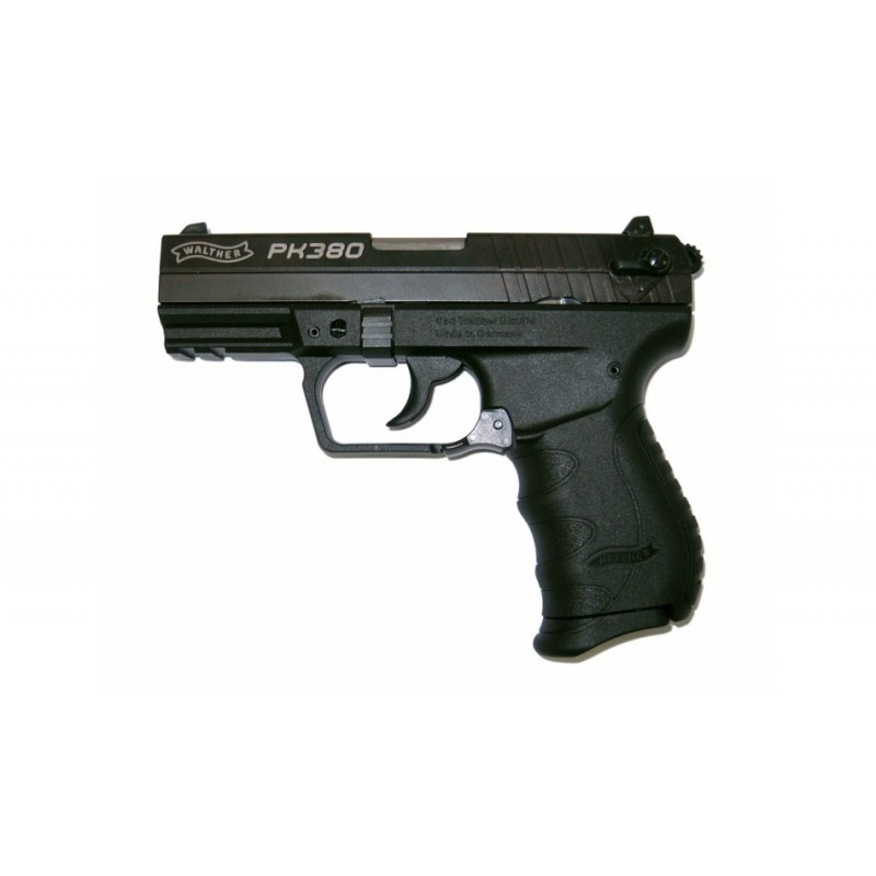 walther pk380 34900