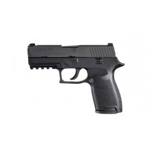 Sig Sauer 250 Compact