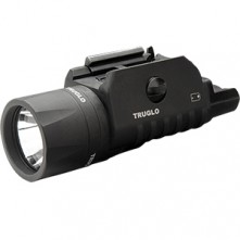TRUGLO Laser/Light Combo