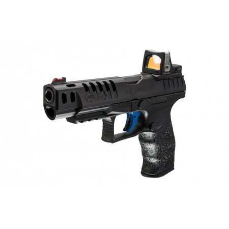 walther q5 match 1 199 00