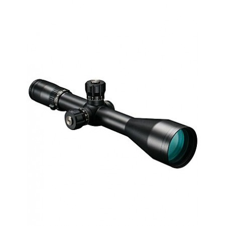 Bushnell Elite Tactical 6-24x50 Mil Dot