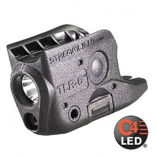 Streamlight TLR6