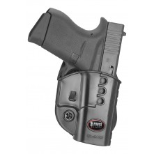 GL43ND Paddle Holster Glock 43