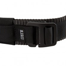 5.11 Drop Shot Belt Volcanic S