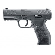 Walther Creed International