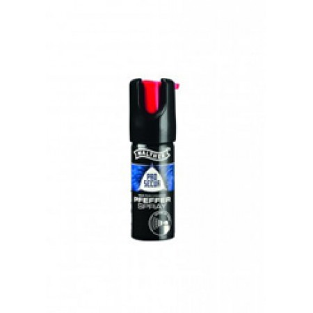 Walther ProSecur Pfefferspray 10% OC, 16 ml
