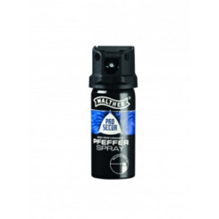 Walther ProSecur Pfefferspray 10% OC, 53 ml