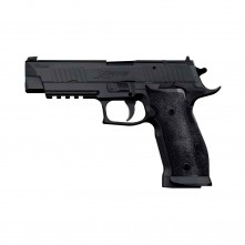 SIG Sauer X-Five SO