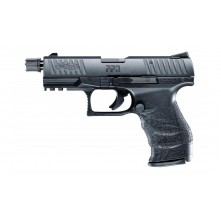 Walther PPQ M2 Tactical KK