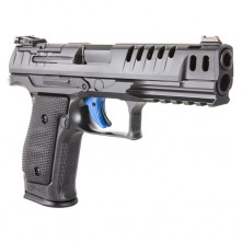Walther Q5 Match SF