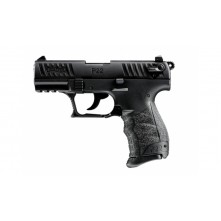 Walther P22Q Standard