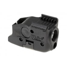 Streamlight TLR6 Glock