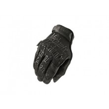 Mechanix Glove Covert
