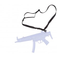 VTAC Bungee 1 point Sling
