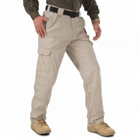 5.11 Tactical Pant Khaki