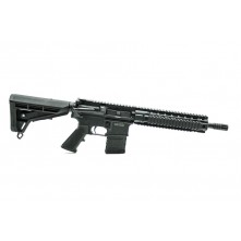 Oberland Arms Black Label OA-15 Commando CL