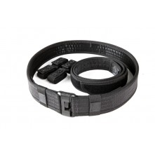 5.11 Sierra Bravo Duty Belt